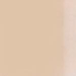 01 Creamy Vanilla