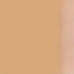 06 Sand Beige