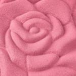 08 Tea Rose