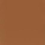 14 Golden Toffee
