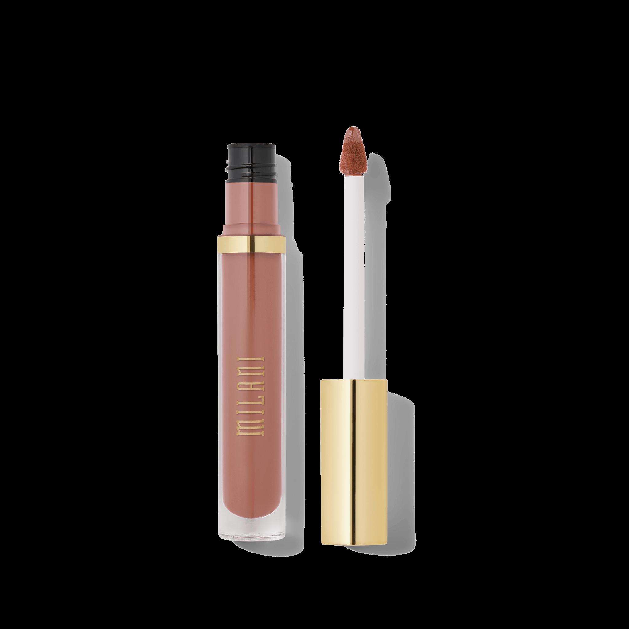 labial milani cosmetics