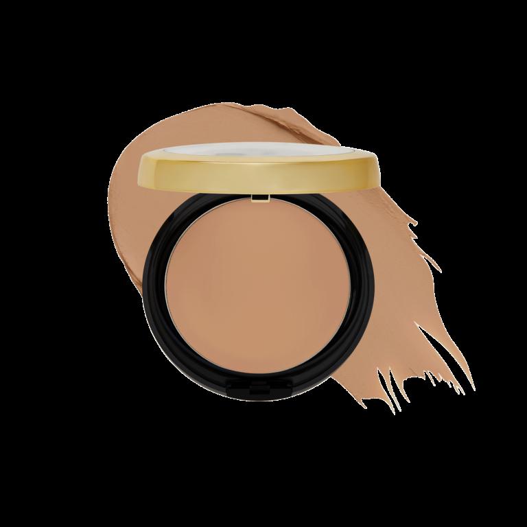 Polvo Milani Cosmetics